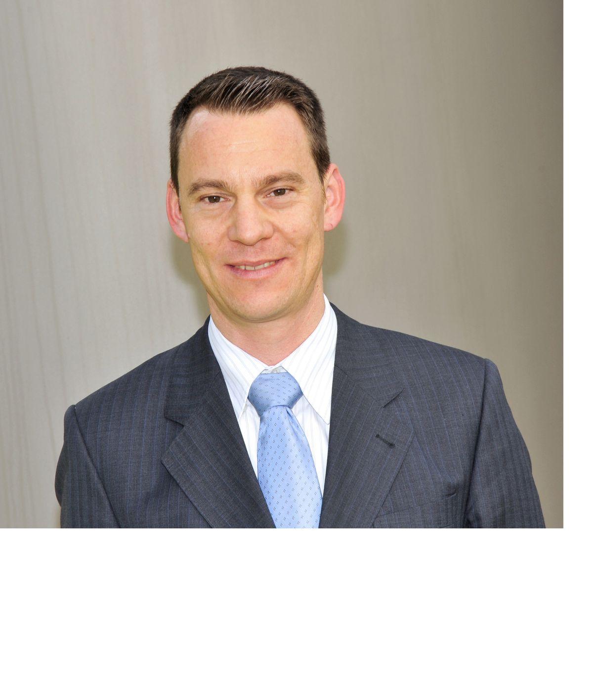 Prof Heiner Evanschitzky of Aston University
