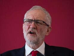Corbyn warned of more resignations by Labour MPs