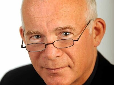 Peter Rhodes on blowing a Brexberry, talk about York and the gentle death of a singer
