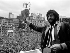 Throwback: When Aston Villa were champions of England