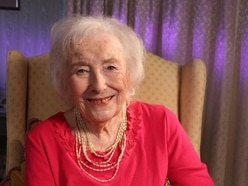 Dame Vera Lynn says she is 'very upset' over proposed TV licence restrictions