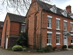 Care home near Market Drayton to close temporarily for financial reasons