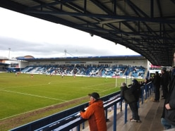 AFC Telford United season to begin on October 5, National League confirms