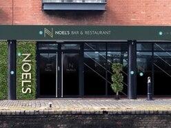 New Mediterranean restaurant coming to Birmingham