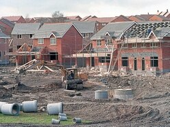 Wrekin Housing Trust boss: Affordable new homes essential for our future