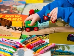 Nursery rated 'inadequate' by Ofsted inspectors