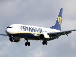 Ryanair launches first 'buy one, get one free' offer