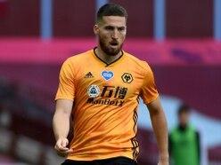Matt Doherty: Wolves' Premier League position no fluke