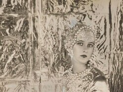 Cecil Beaton's portraits to go on display