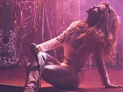 Test your knowledge on Kylie Minogue ahead of her Birmingham show tonight - quiz