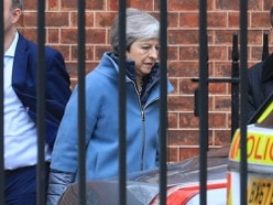 Brexit: Majority of Shropshire's MPs now support May's deal