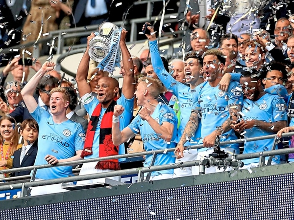 Sky Sports' Johnny Phillips: Gap at the top widens, but what a season that was