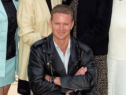 Former Neighbours star Craig McLachlan in court on assault charges