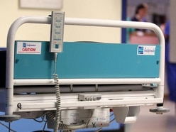 Hospital noise 'affecting patients' ability to recover'