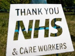 Shropshire Star comment: Time to fix NHS recruitment