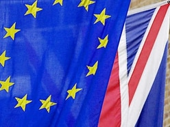 Shropshire and Mid Wales politicians split over £40 billion offer to EU