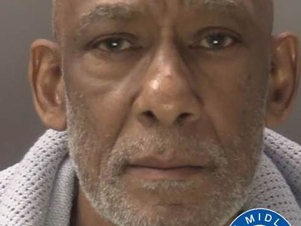Carvel Bennett has been convicted of a rape which took place 46 years ago