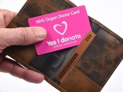 Shropshire Star comment: Register of donors will bring clarity