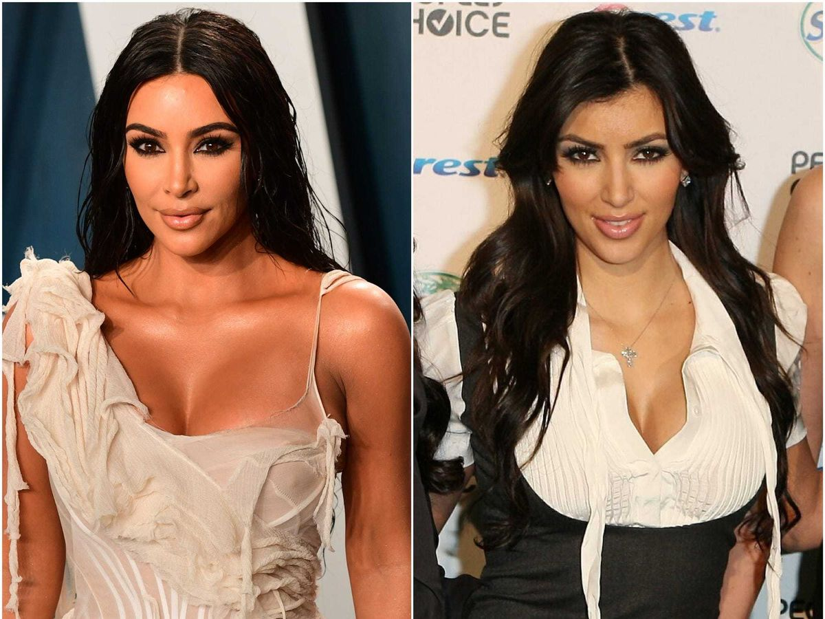 Keeping Up With The Kardashians: Where the stars are 13 years later