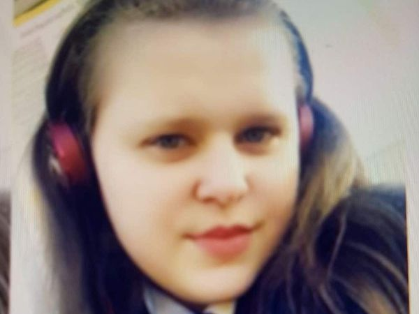 Amanda Selby, who died after police were called to a disturbance at Ty Mawr Holiday Park in Towyn, North Wales (North Wales Police/PA)