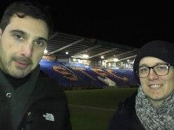 Shrewsbury 1 Yeovil 0: Lewis Cox and Nathan Judah analysis - WATCH