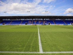 QUIZ: Test your Shopshire football knowledge - June 16