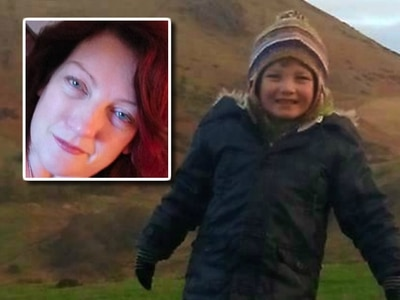 Church Stretton horror: Community in shock as mother arrested for son's murder