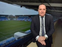 Shrewsbury Town racks up £400,000 profit