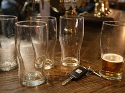 Shropshire Star comment: No need to cry in your beer