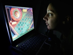Gambling site Mr Green hit with £3m penalty package