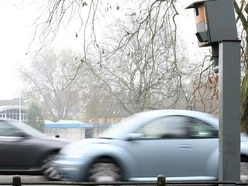 Six in 10 motorists admit they're willing to break speed limits