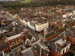 Approval given for up to 74 homes in Ludlow