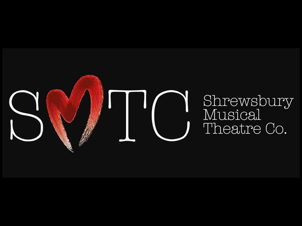Shrewsbury Musical Theatre Company in 'Backwards Broadway'