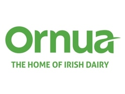 Whitchurch's Ornua dairy site to close