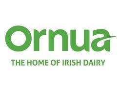 Whitchurch's Ornua dairy site to close