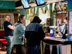Pub landlords hit out at timing of closures amid staff pay uncertainty
