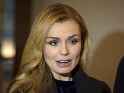Katherine Jenkins to perform Greatest Showman track at Classic Brit Awards