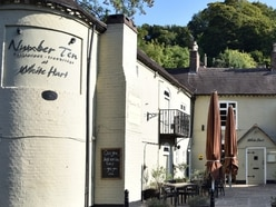 Man headbutted assistant manager at Ironbridge pub after being refused service