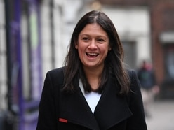 Labour leadership contender Lisa Nandy proposes major shake-up of BBC