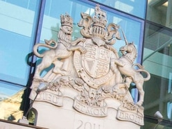Jailed: Drug dealer caught with heroin, cocaine and cannabis in Oswestry