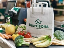 Oswestry Morrisons bosses get change in rules over store sale