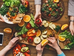 You could save the world with the 'planetary health diet' – but what can you actually eat?