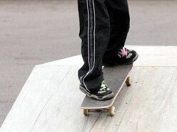 Contamination survey before Whitchurch skate park can be built