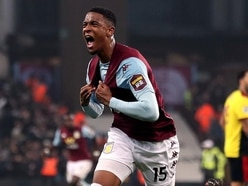 Ezri Konsa: Aston Villa ready to push on
