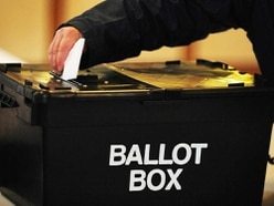 General election: More than 35,000 people to vote by post in Telford and Wrekin