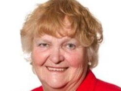 Youth groups to benefit from cash pot in memory of Telford & Wrekin councillor