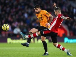 Southampton 2 Wolves 3 – What the stats reveal