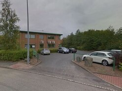 Special needs college hoping to open Telford campus