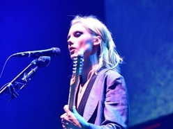 Wolf Alice among acts joining protest concert against Eurovision in Israel