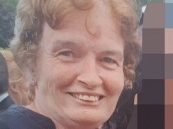Body found in search for missing woman Maria Duncan